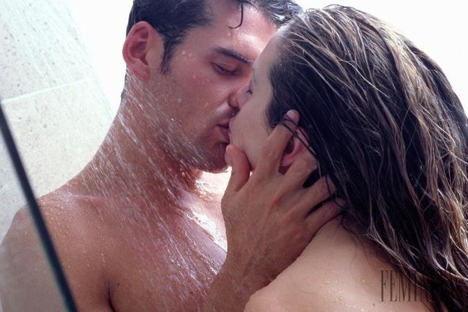 Erotické poviedky: Skúsila som to, čo sa ostatným hnusí, takto som skončila...
