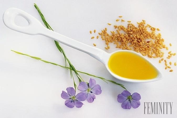 Stačí jedna lyžička denne: Tento silný antioxidant vám napraví trávenie, zabojuje s tlakom i cholest