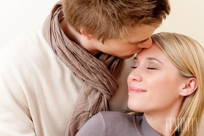 Najdôležitejšie pravidlo fungujúceho vzťahu: Doprajte mu toto, nebude mať potrebu hľadať inde!