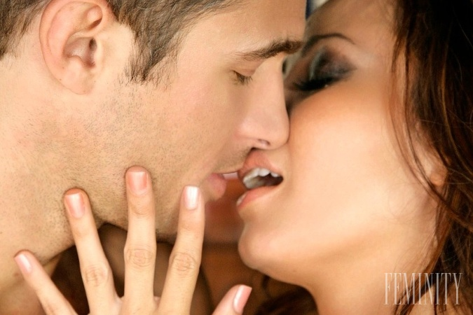 Ponižujúci akt, ktorý musí väčšina mužov pred sexom robiť: Toto by si želali, aby ženy zmenili