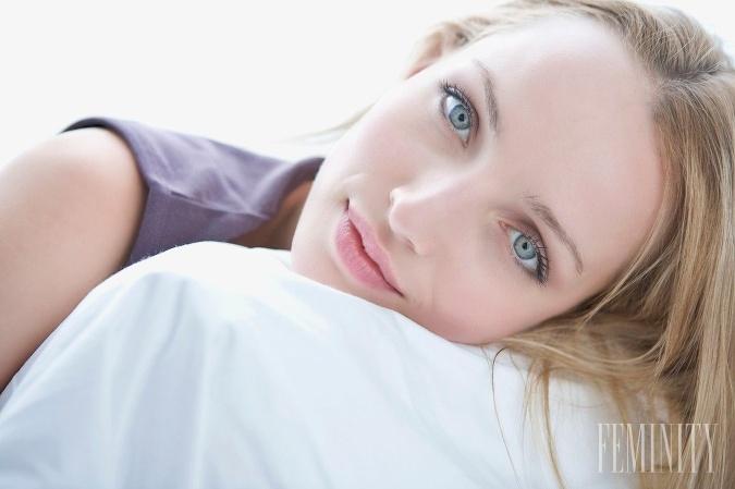 30+ skutočne prekvapivých faktov o vašich očiach: Toto ste (pravdepodobne) vôbec netušili