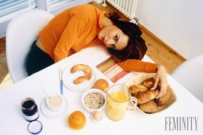 Týmto piatim potravinám sa radšej vyhýbajte: Môžu byť dôvodom vašich zdravotných problémov...