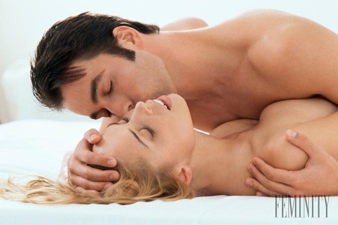 Muži už netúžia po tuctových kráskach: Ako vyzerajú ženy, ktoré sú pre nich atraktívne?