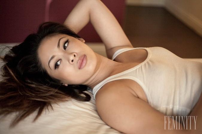 Erotické poviedky: Splnil som si sen všetkých mužov a bol som sklamaný