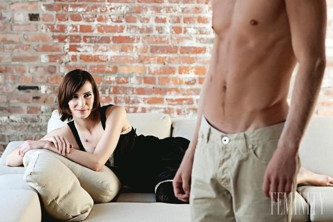 15 mužských názorov na orálny sex: Takto nás vidia páni svojimi očami