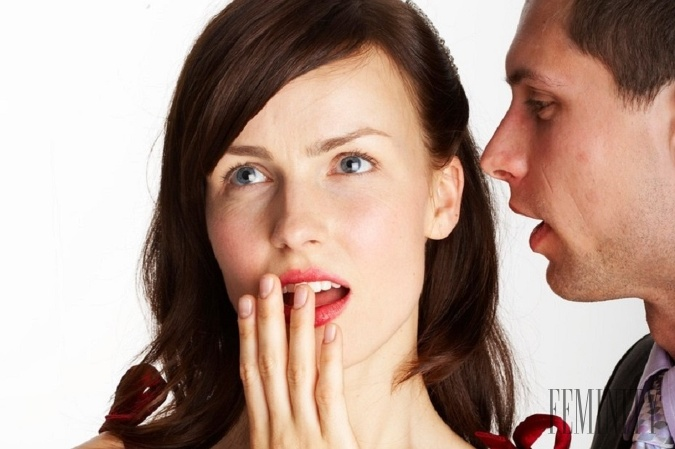 Erotické poviedky: S kolegom som mala sex z ľútosti, no to, čo urobil potom...