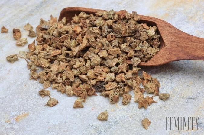 Nenápadná bylinka dokáže divy: Pripravte sa na úbytok tuku, dobrú náladu a prekvitajúce libido!