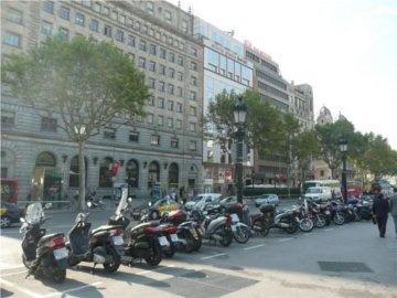 Slepá Zoznamka Barcelona