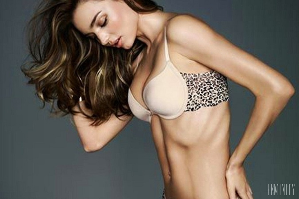 Communication on this topic: Model Minute: Miranda Kerr, model-minute-miranda-kerr/