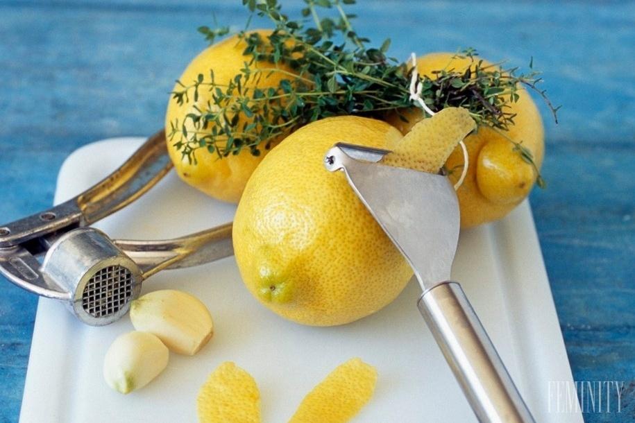 Citron - Sex Bomby