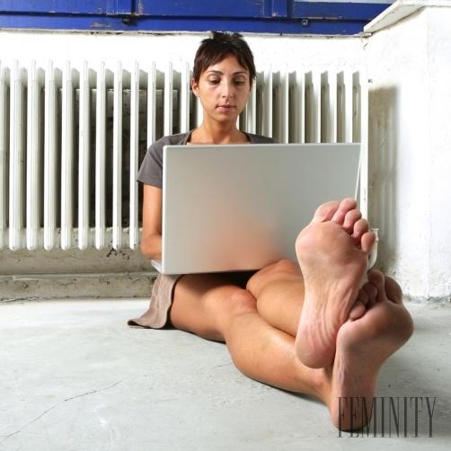 Zoznamka znásilnenie príbehy datovania webové stránky na Ellen