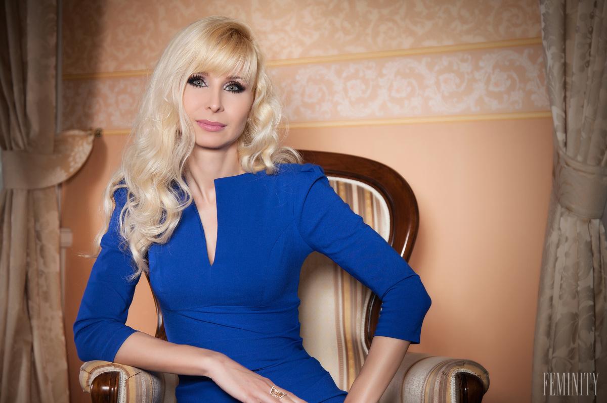Advokátka Jana Martinková: Za internetové diskusie sa
