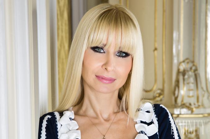 Advokátka Jana Martinková radí: Ako sa vyhnúť zmluvnej