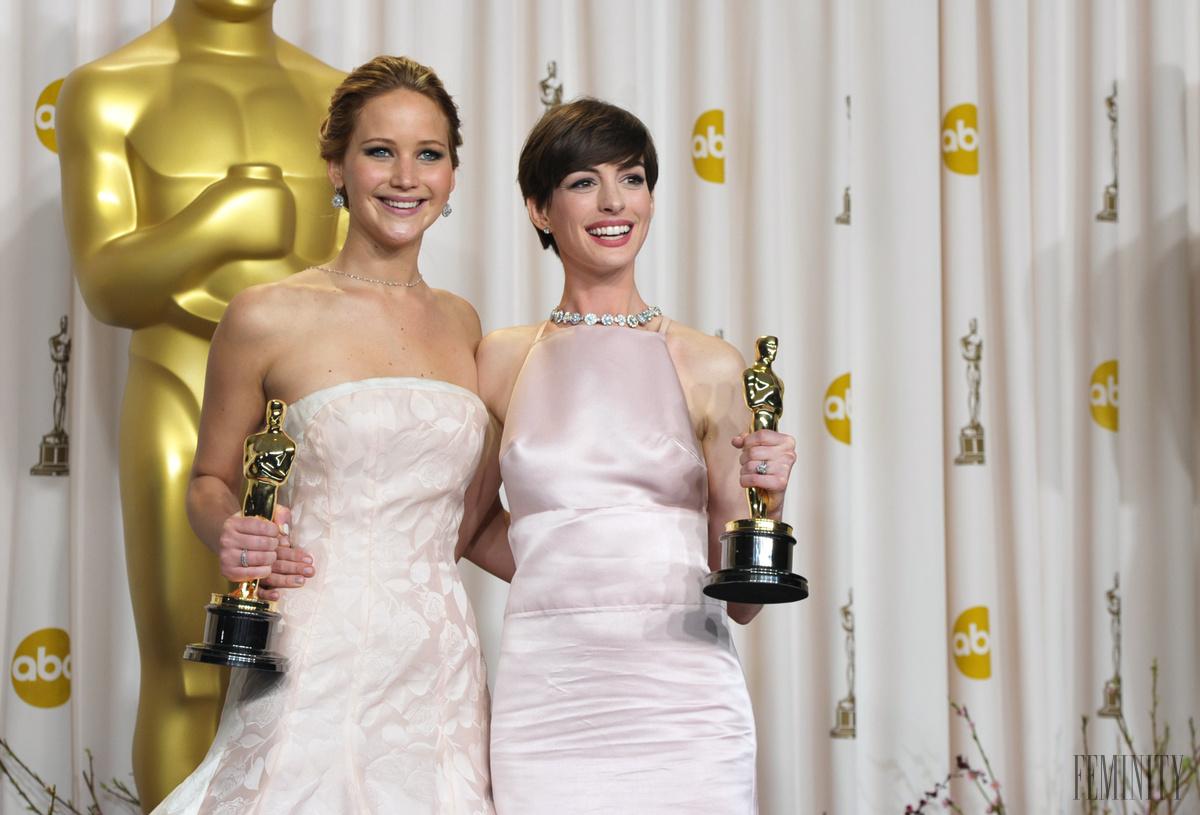 Jennifer Lawrence Zoznamka zoznam