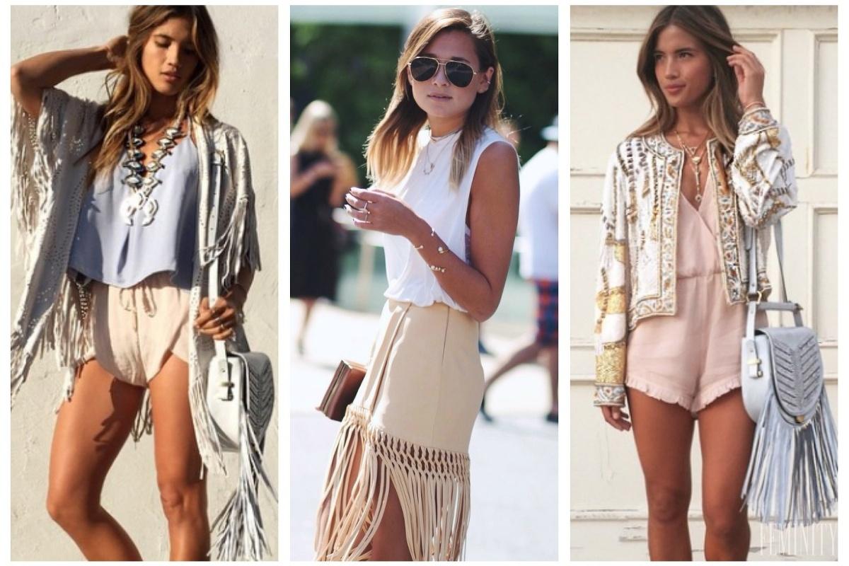 01fb6f70a Strapce na letných outfitoch vyzerajú úžasne: Vďaka takýmto kombináciám  oživíte svoj vzhľad | Feminity.sk