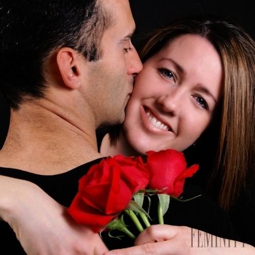 Krvavy valentyn online dating