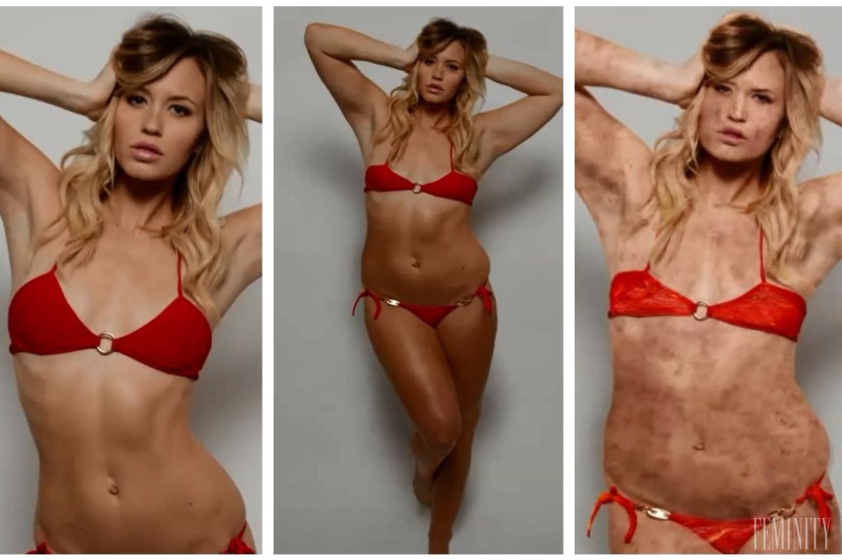 Kim možné porno komické pásy shemale análny sex obrázky