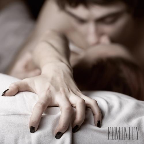krémová ženský orgazmus Primer odlievanie porno