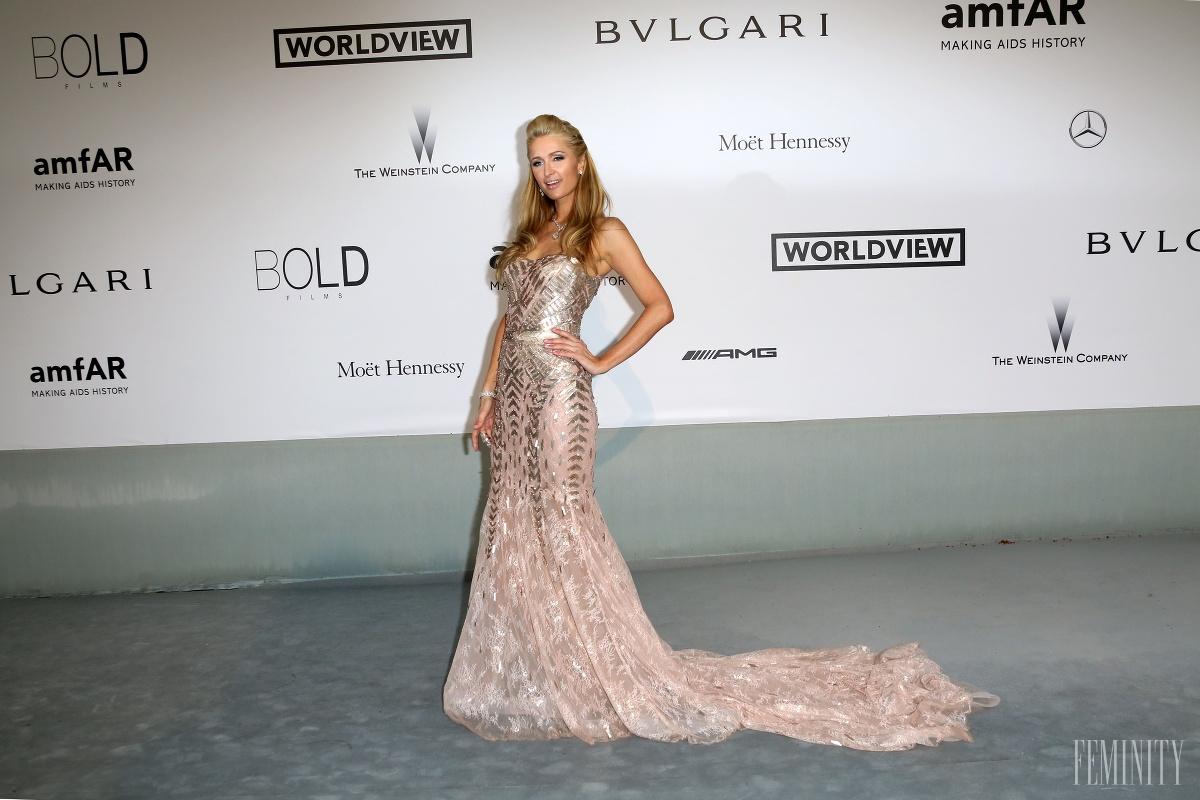 17 celebrity sex spoveďinterracial Zoznamka UK zadarmo