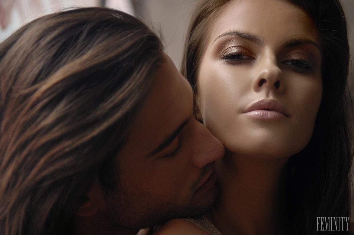 erotika a sex eroticke masaze