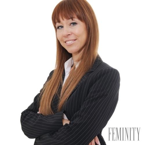 https   feminity.zoznam.sk g 499512 sluchadla-v-kozi-z-pytona image ... 4dede464e1