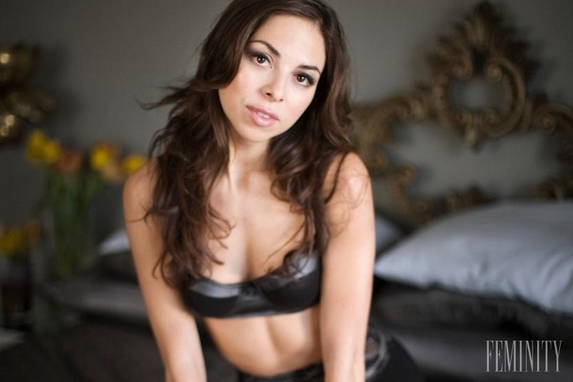 www čierny muž sex com