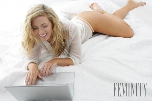 neobcizený sex videá Kim Kardasian xxx video