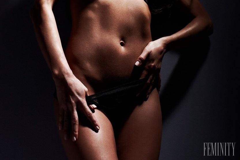 Zadarmo amatérske análny sex videá