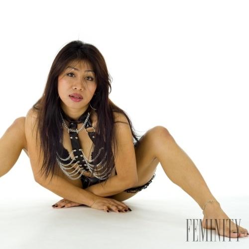Latinskej zoznam porno hviezda Análny na mačička Creampie