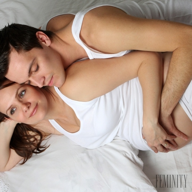 Can sex induce labor