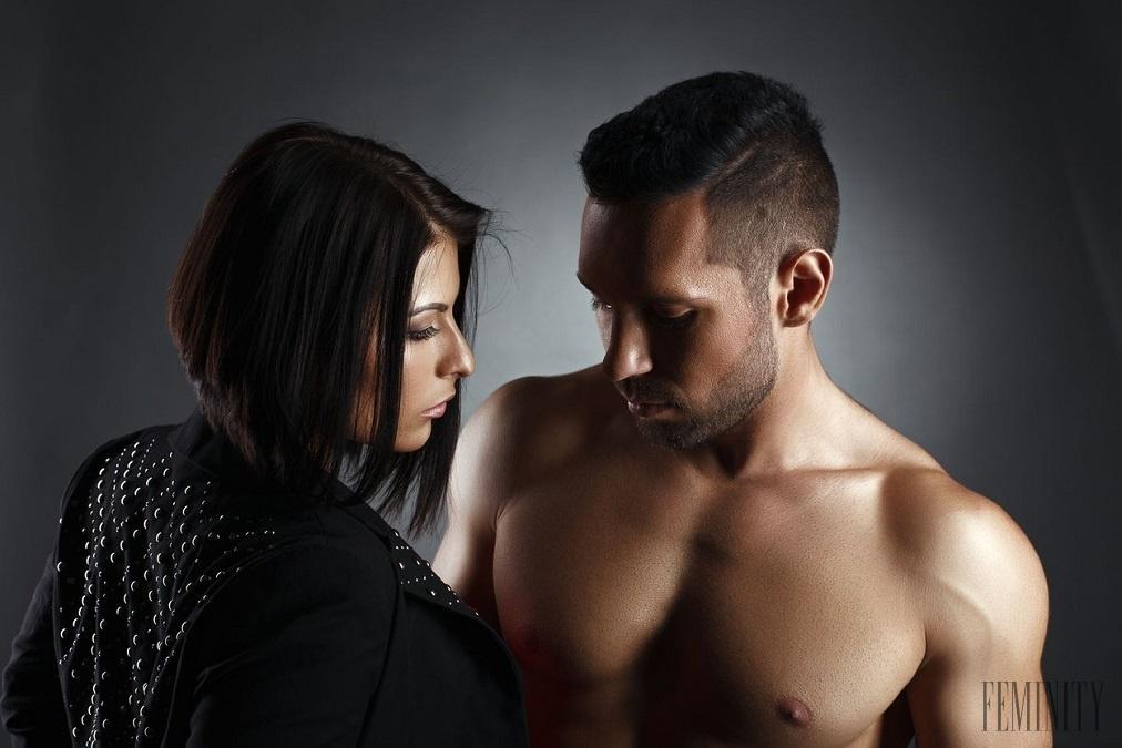 Príťažlivé mama a chlapec sex pics