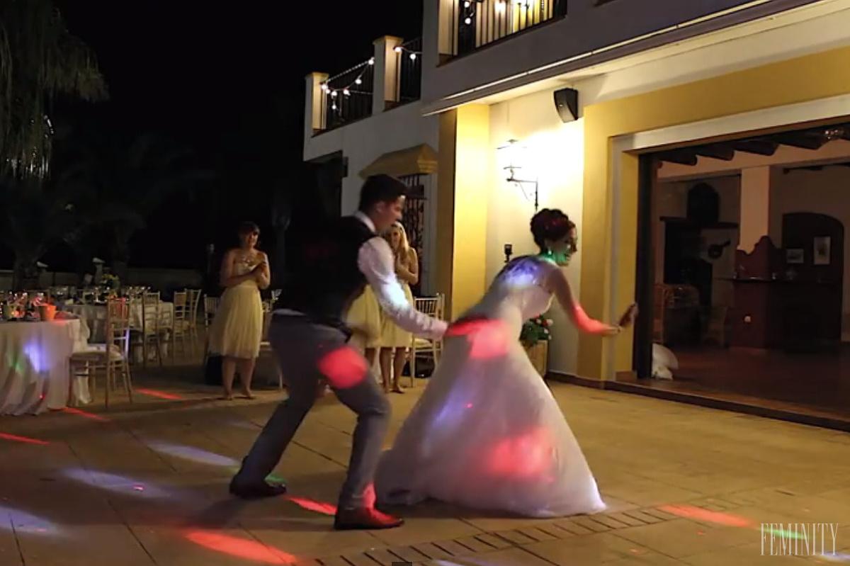 sexy tanec sex na nudaplazi