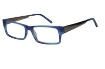 Vyskúšajte si stovky okuliarov online 47151e3e3ba