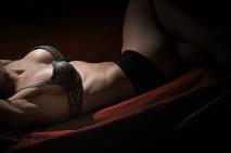 Sex masáž Johannesburg