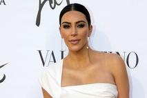 Kim Kardashian sex pásky videá