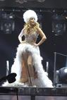 35bdd3c5487c Celebrity ako princezné  Ktorá je naj  - galéria