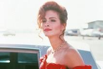 Historicky najkrajšie róby  Najštýlovejšia prvá dáma Ameriky Jackie ... bf9c6ffced