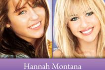 som datovania Hannah Montana kresťanské Zoznamka stránky USA