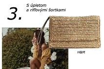 e1ac4a8fc0 ... Prútený košík alebo kabelka je trend návratu k prirodzenosti a k  prírode ako takej ...
