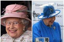 eee60113b Kráľovná Alžbeta II. miluje klobúky: Pozrite sa, aké najštýlovejšie ...