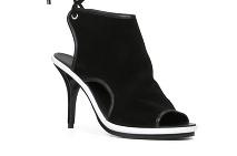 b1bec31a9dc5 ... Aldo shoes ...