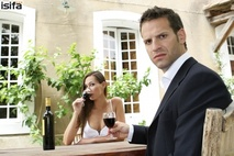 zadarmo online dating-telefón & mobilné Zoznamka pre Singles