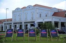 012e48a1b5 ... Late Night Shopping dňa 24. Morské prostredie pre veľkých i malých · Do  outletového centra sa dostanete z Bratislavy do pol hodinky ...