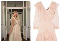 Vyberajte plesové šaty k odleskom vašej pleti  Nebojte sa farieb ... de18949eac
