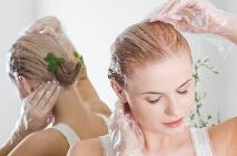 Najlepšie triky na starostlivosť o vlasy  Pripravte svoju korunu krásy na  nastávajúce teplé dni bea43c678db
