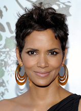 halle, berry, herecka