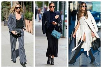 Štýlové kabelky pre všetky biznis ženy: Určené dámam, ktoré chcú vyzerať šik aj v práci!