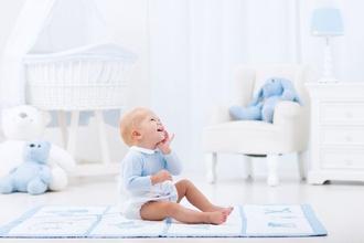To, ako deťom zariadite izbu, ovplyvní ich charakter: Na toto rozhodne nezabudnite!