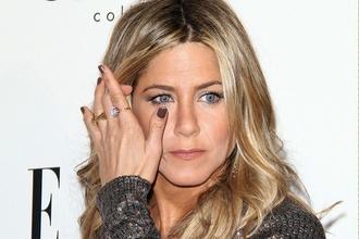 Jennifer Aniston tesne pred 50-tkou vyzerá skvelo: Každé ráno začína známym rituálom, na ktorý nedá dopustiť