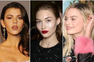 Romantické idey na valentínsky make-up: Týmito lookmi zaručene očaríte svojho partnera